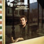 Gordon Lightfoot 1970 If You Could Read My Mind