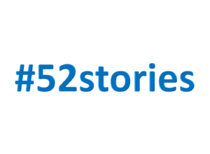 #52stories