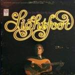 Gordon Lightfoot Did She Mention My Name¿