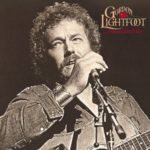 Gordon Lightfoot Dream Street Rose
