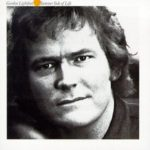 Gordon Lightfoot Summer Side of Life